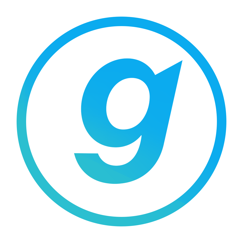 Best Genie Music for Genie Music Logo  166kxo
